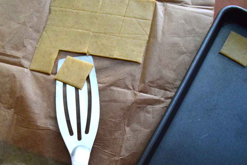 10 Cheese Crackers on tray.JPG
