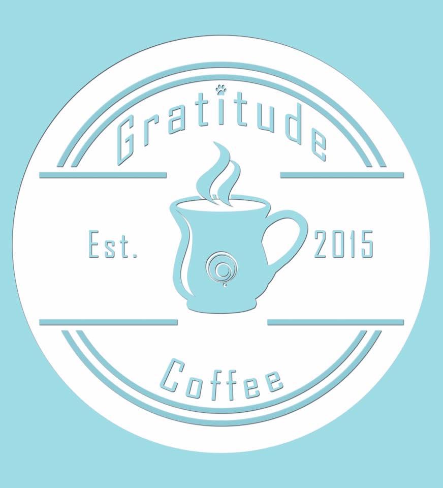 gratitudecoffee.jpg