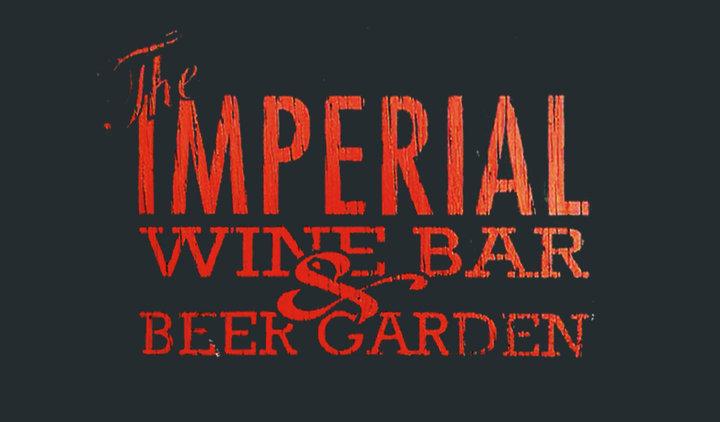 imperial logo.jpg