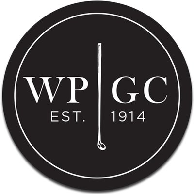 wp golf course logo.jpg