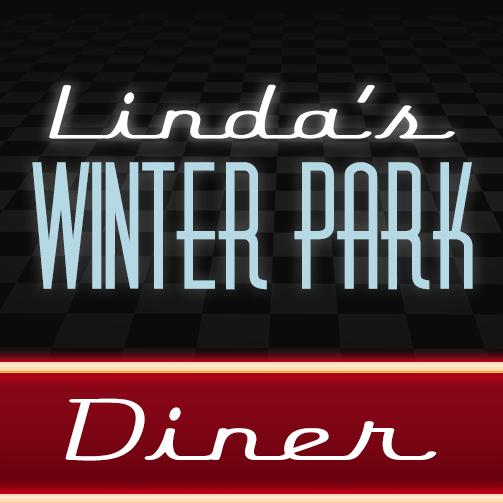 Lindas winter park diner logo.png