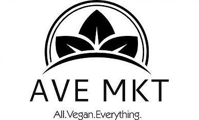AVE MKT.jpg