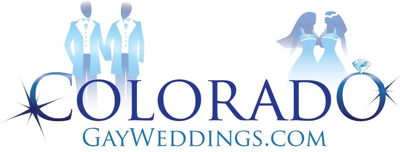 ColoradoGayWeddings.com