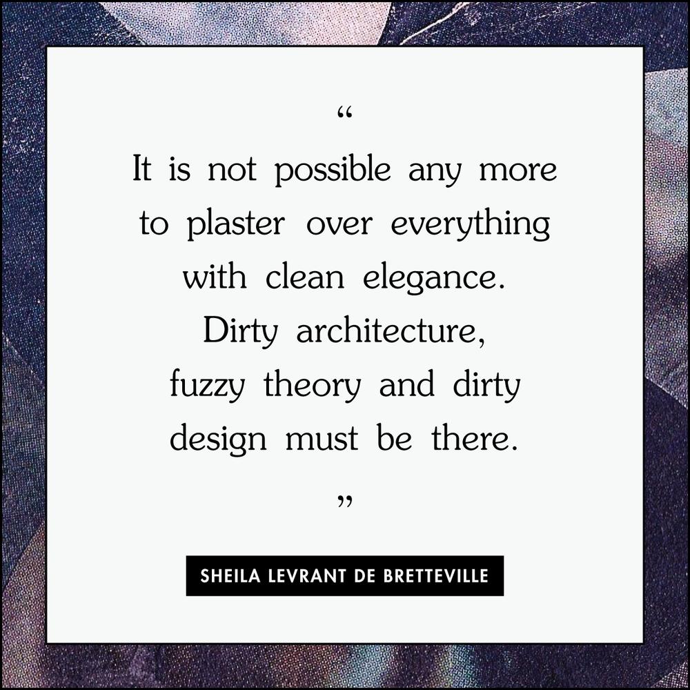 feels-design-studio-de bretteville-design-quote
