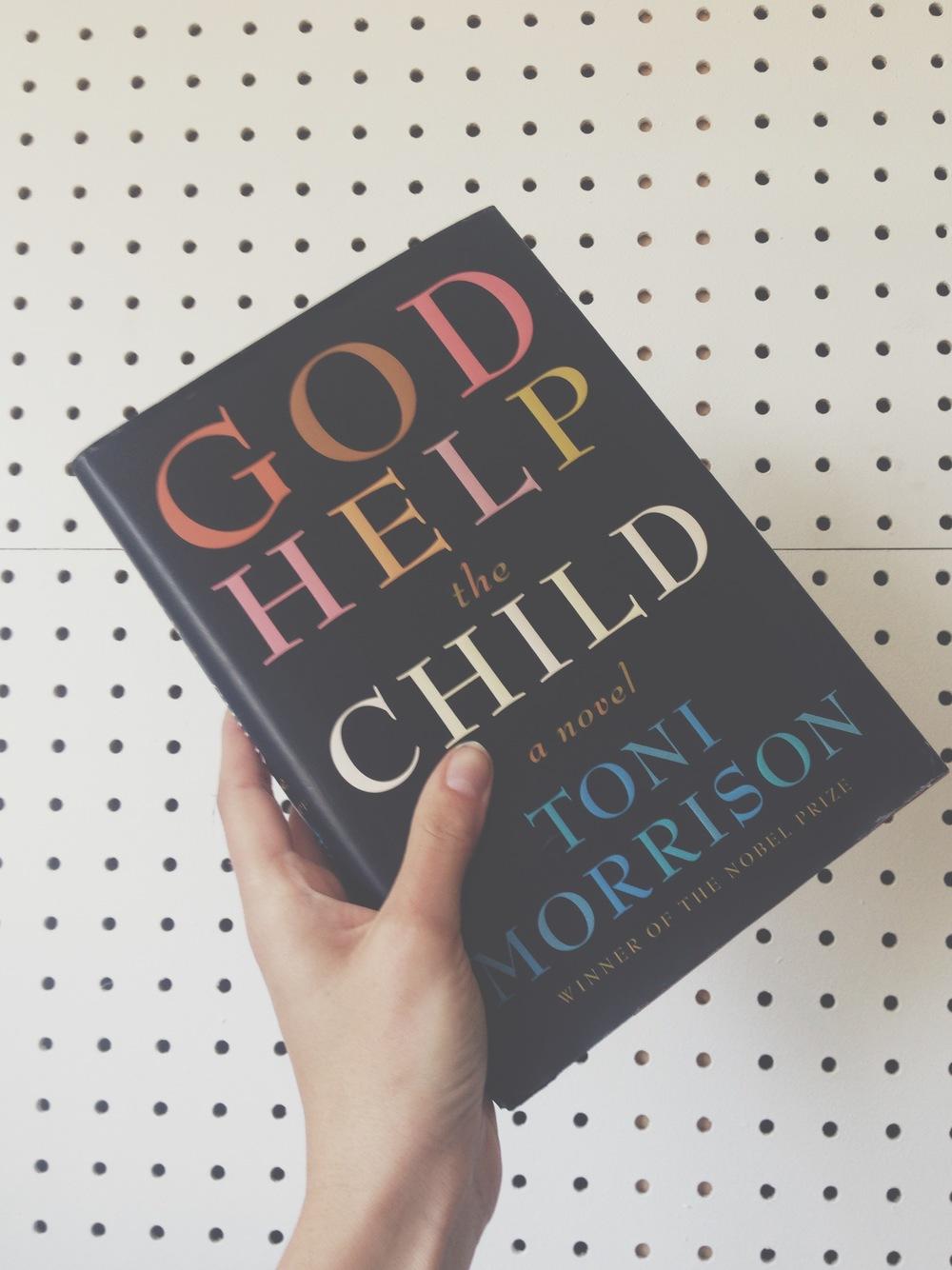 Feels-Design-Studio_God-Help-The-Child-Book-Design-Review-1.jpg