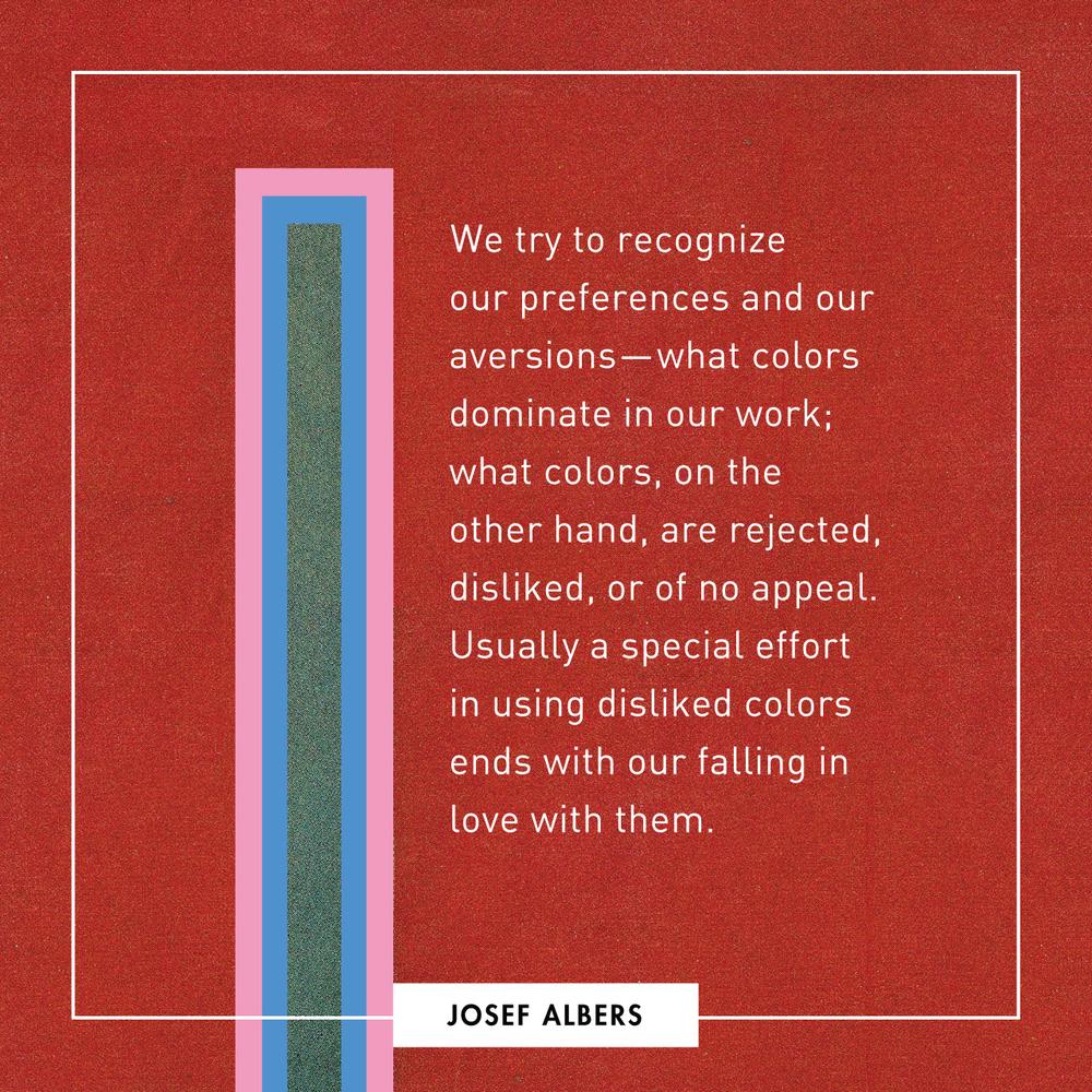 josef-albers-quote-feels-design-studio.png