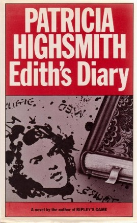 FDS_Ediths-Diary-book-design-review-3