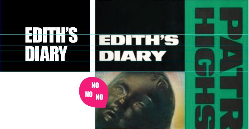 Feels-Design-Studio_Edith's-Diary-Book-Design-Review-2.jpg