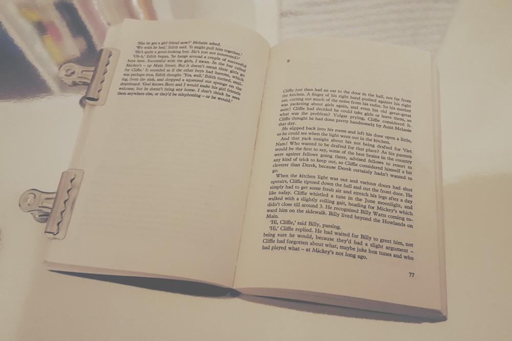 Feels-Design-Studio_Edith's-Diary-Book-Design-Review-3.jpg
