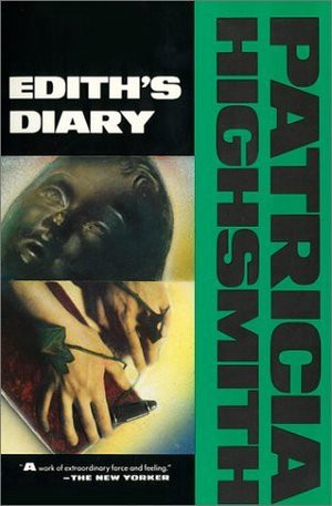 FDS_Ediths-Diary-book-design-review-2