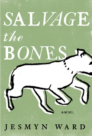 Feels-design-studio_Salvage-the-bones-3