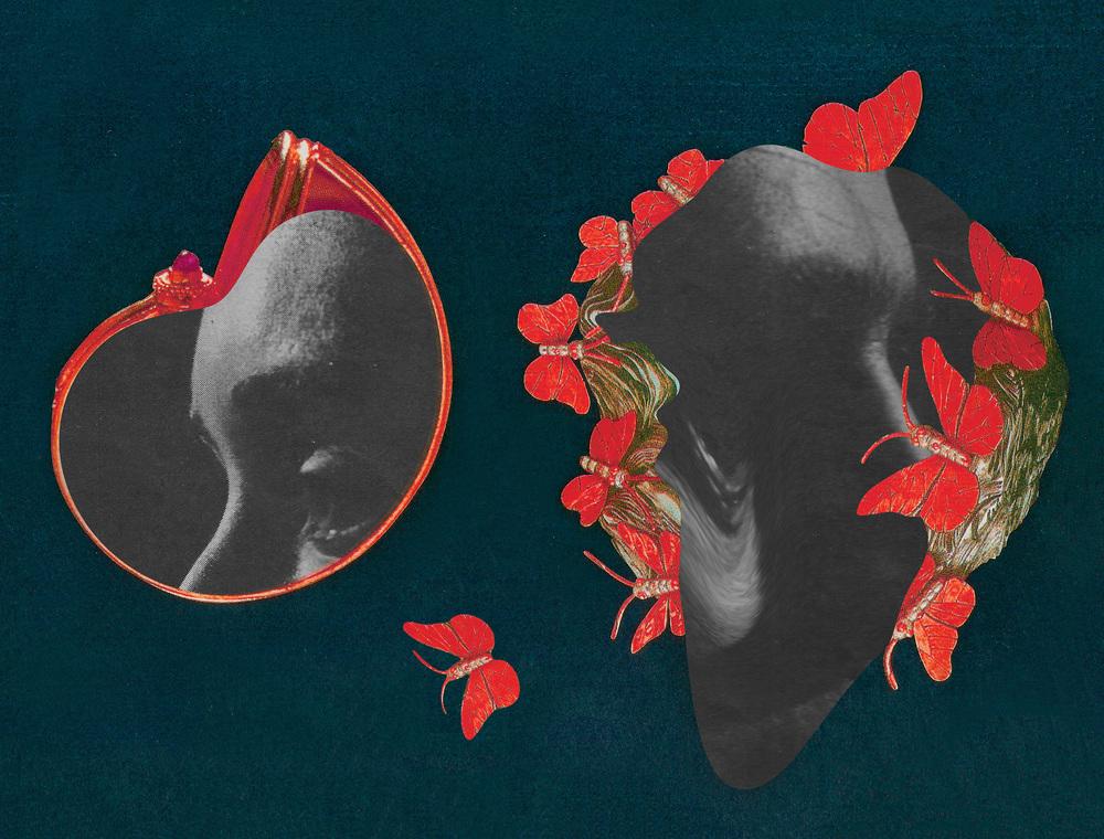 freelance-editorial-collage-1_feels-design-studio