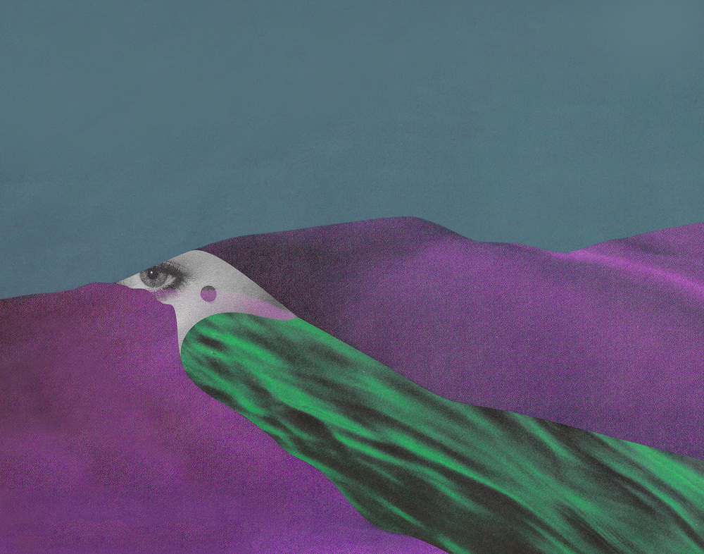 freelance-editorial-collage-2_feels-design-studio