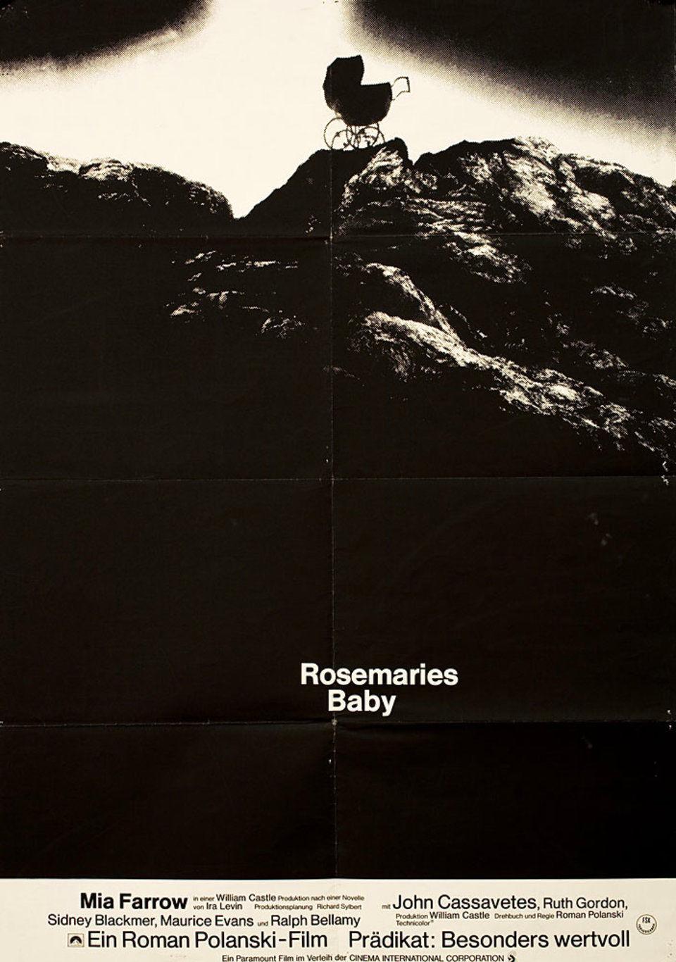 Rosemary's-Baby-Original-German-Poster-Rerelease.jpg
