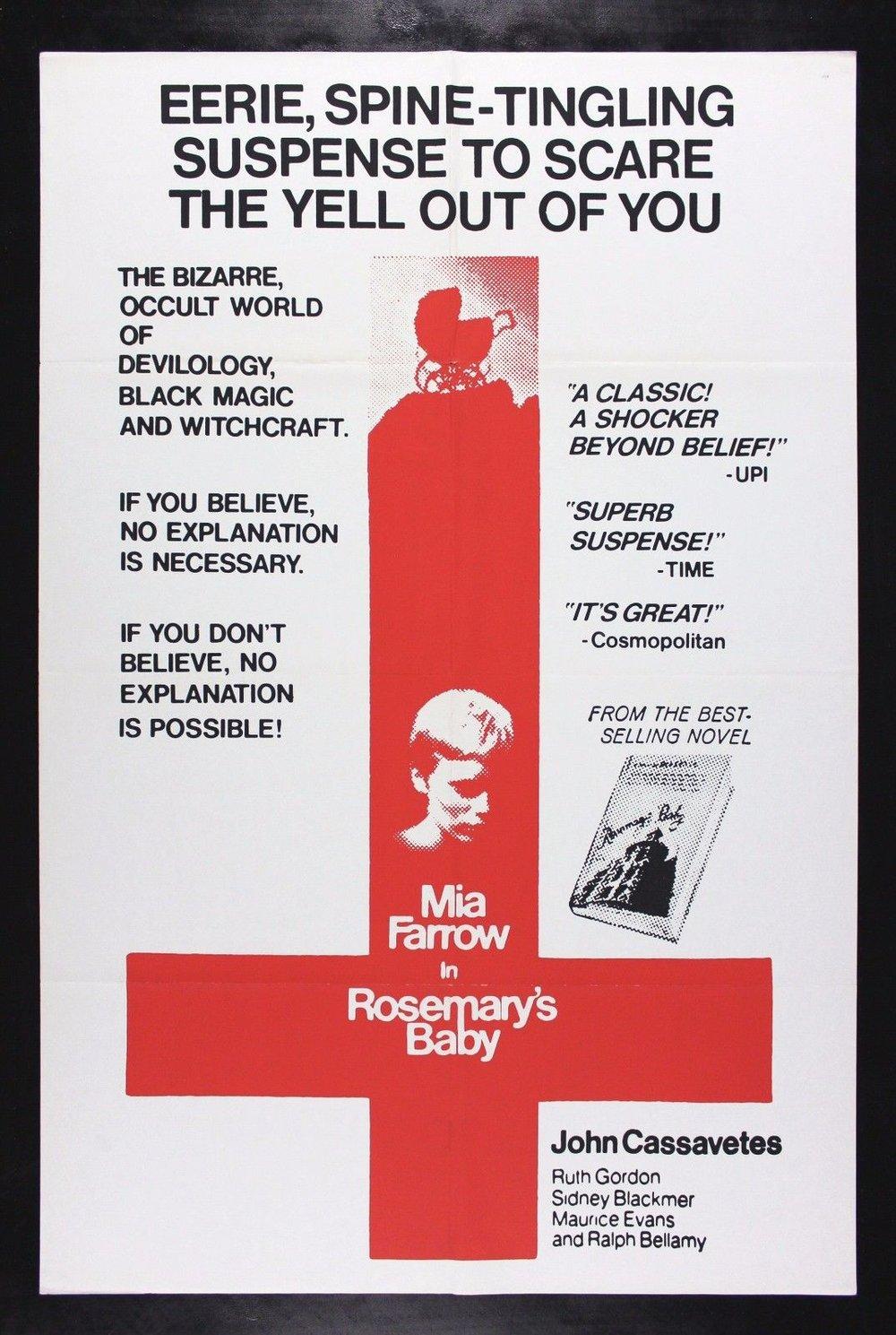 Rosemary's-Baby-Rare-American-Poster.jpg