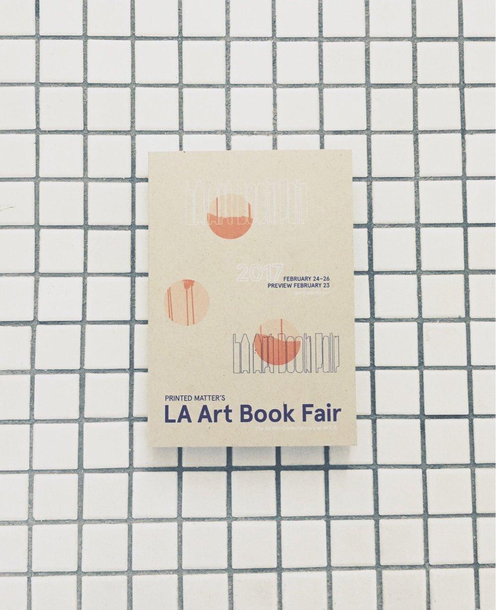 LA-art-book-fair-01