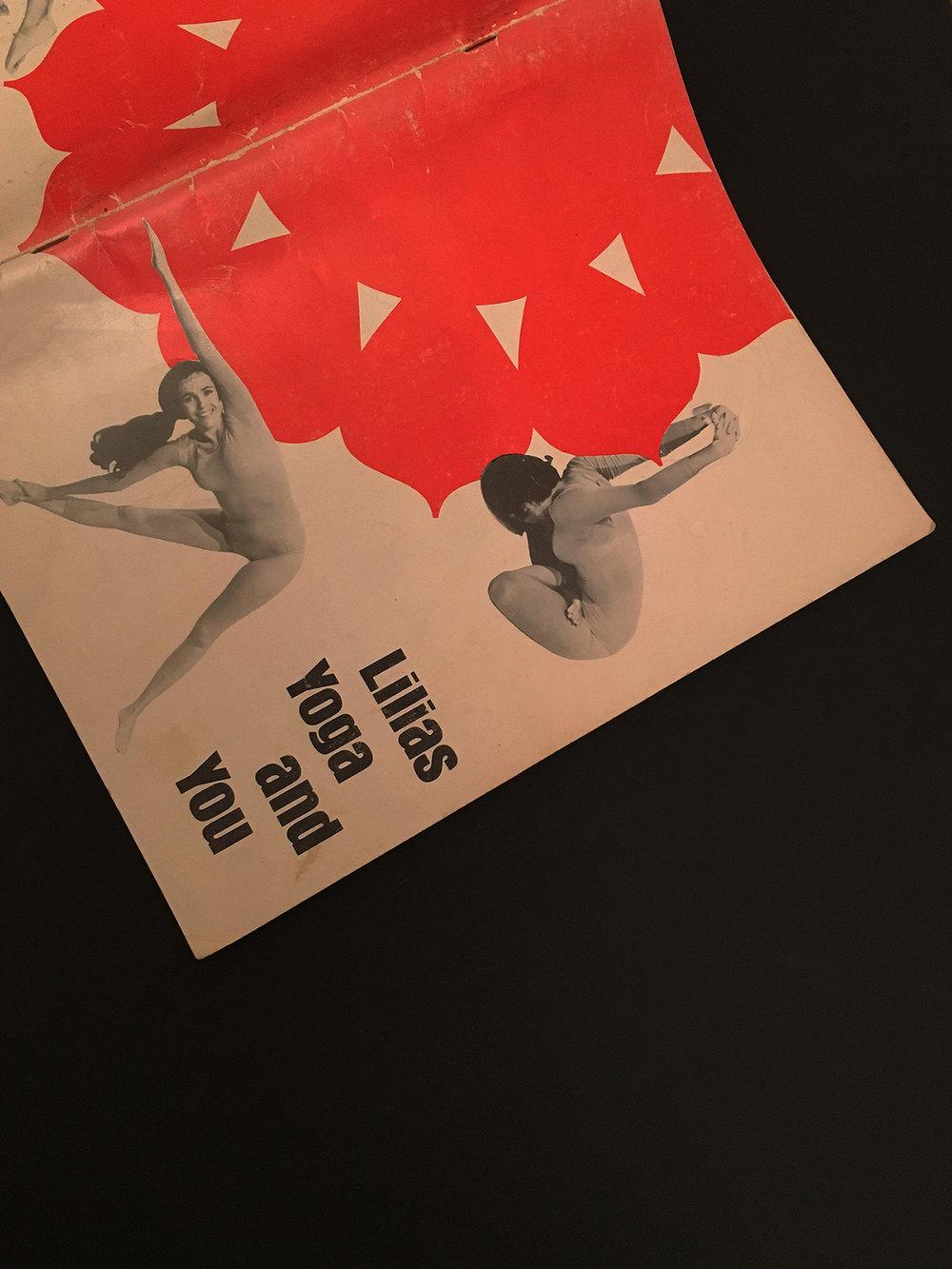 lilias-yoga-and-you