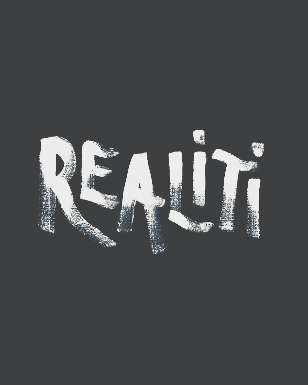 freelance-lettering-commission-annie-szafranski-3