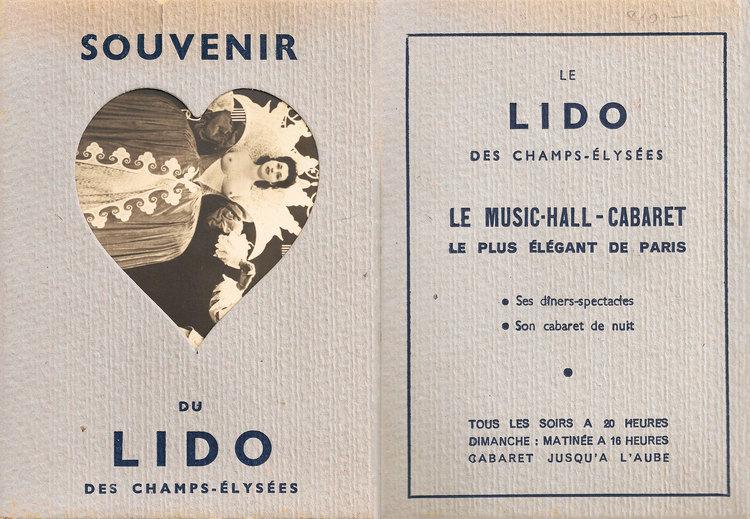 souvenir-du-lido-des-champs-elysees