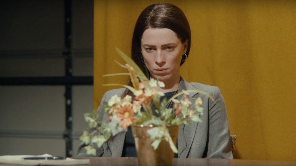 christine-film-1