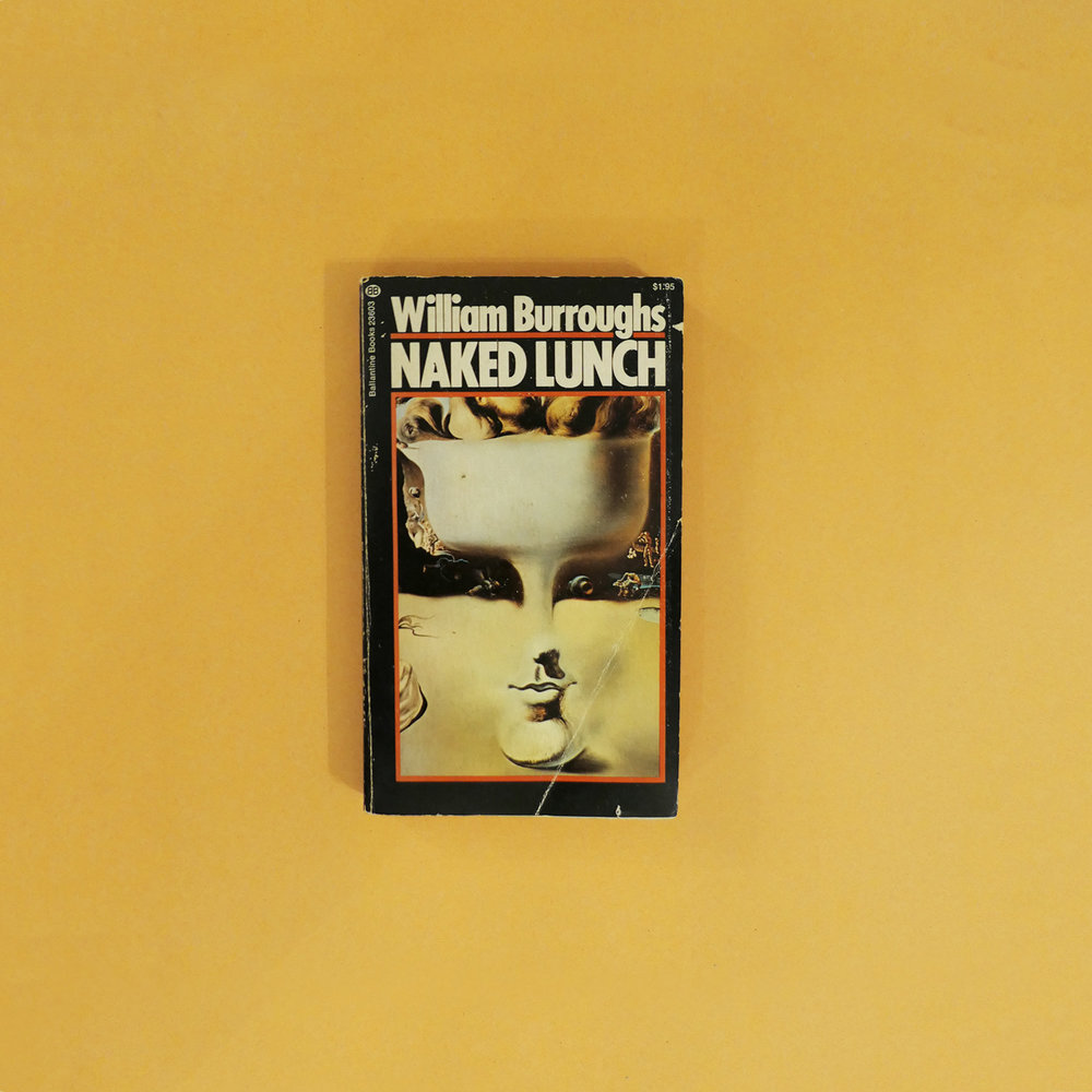 naked-lunch-cover.jpg