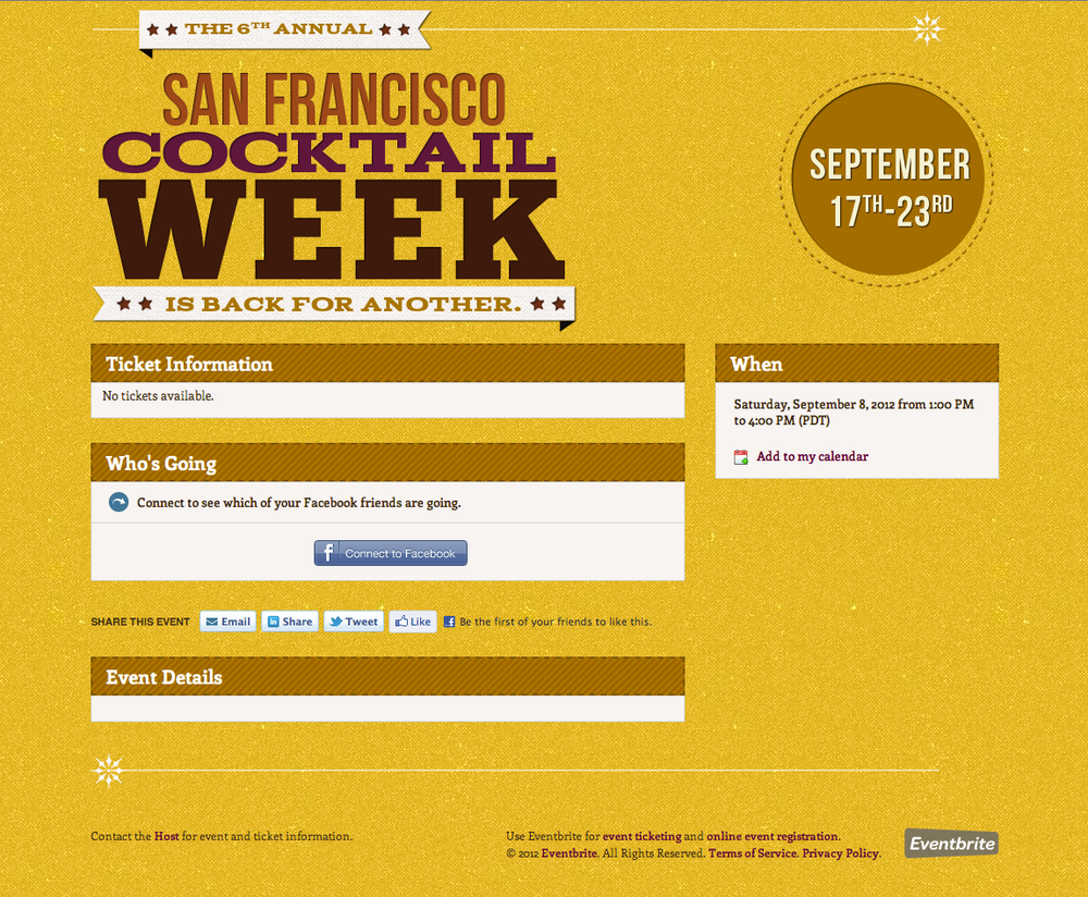 sf_cocktailweek_small.png