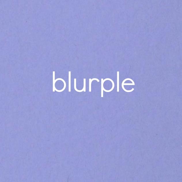 blurple