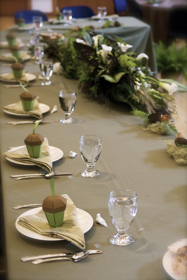 acorn wedding 3.jpg
