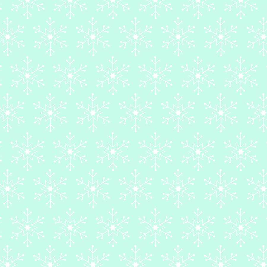 Snowflake Sage