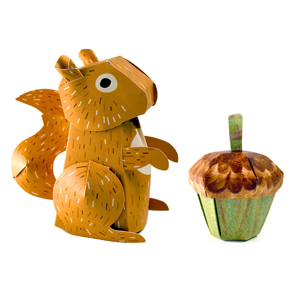 squirrel and acorn 1 square.jpg