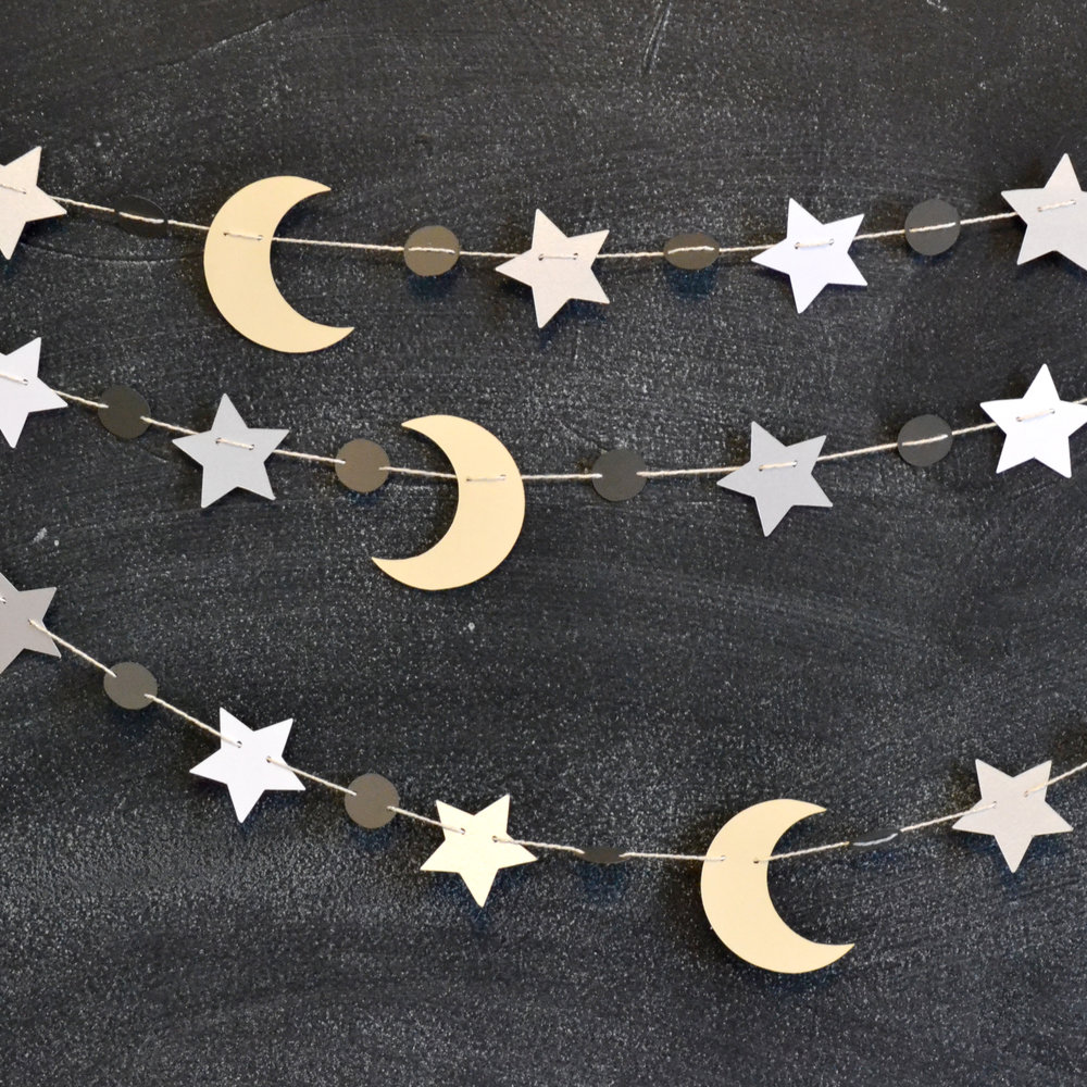 stars and moon garland 5.jpg