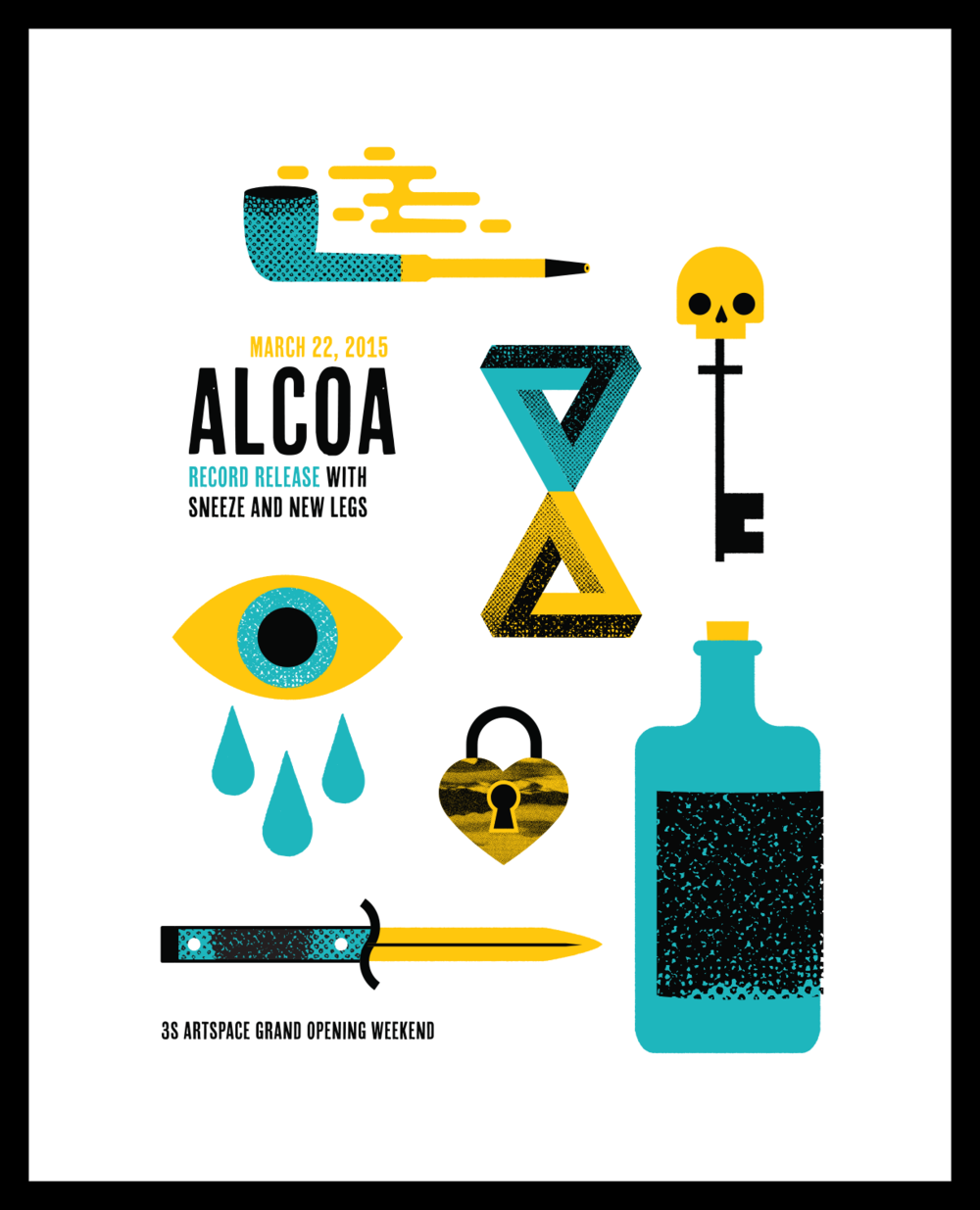 Alcoa-Gig-Poster-Dylan-Haigh.png