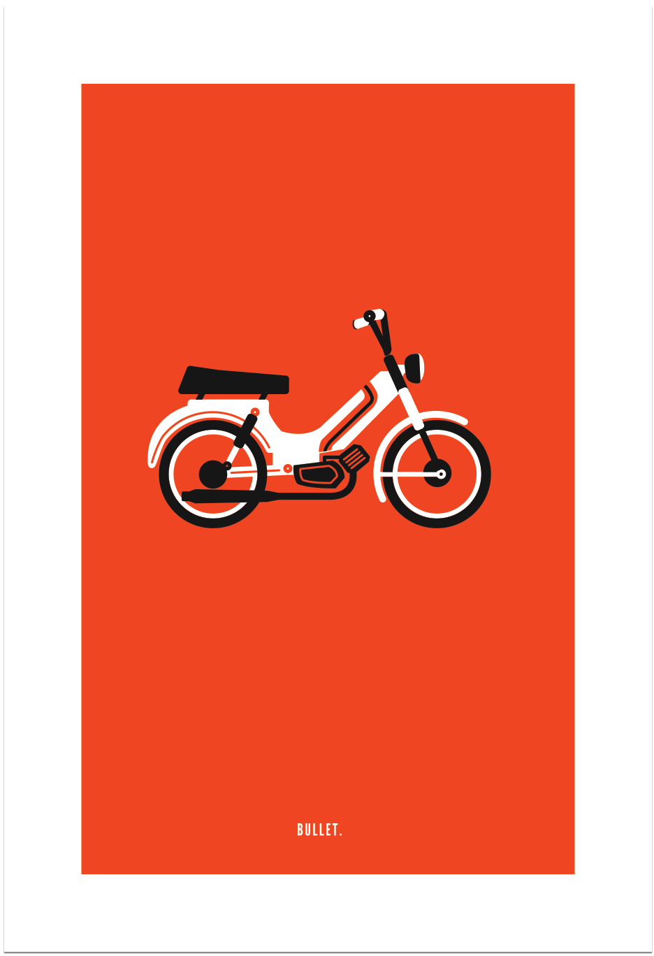 moped-print-3.png