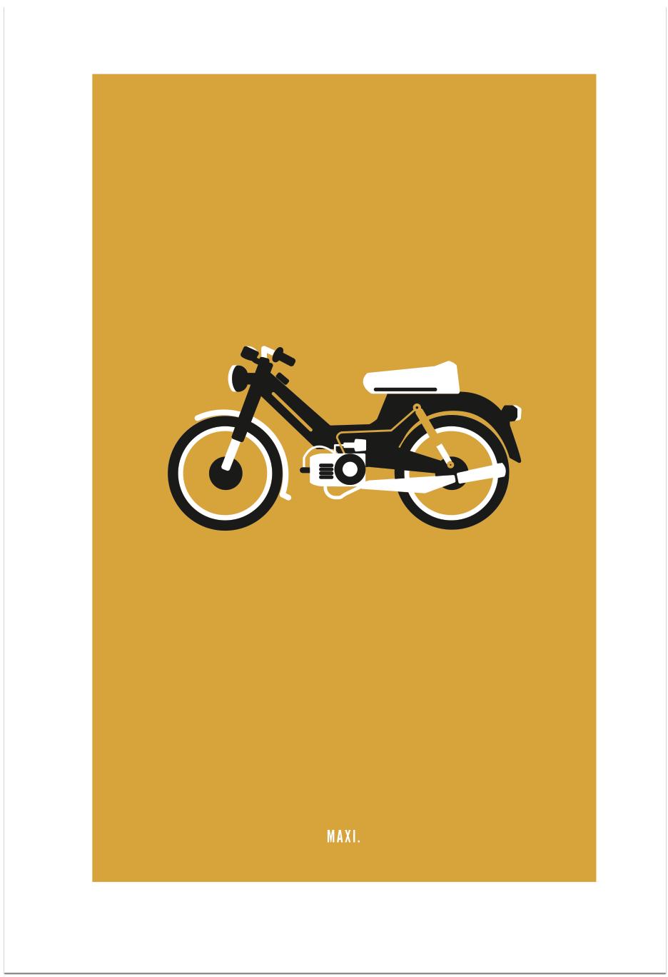 moped-print-2.jpg