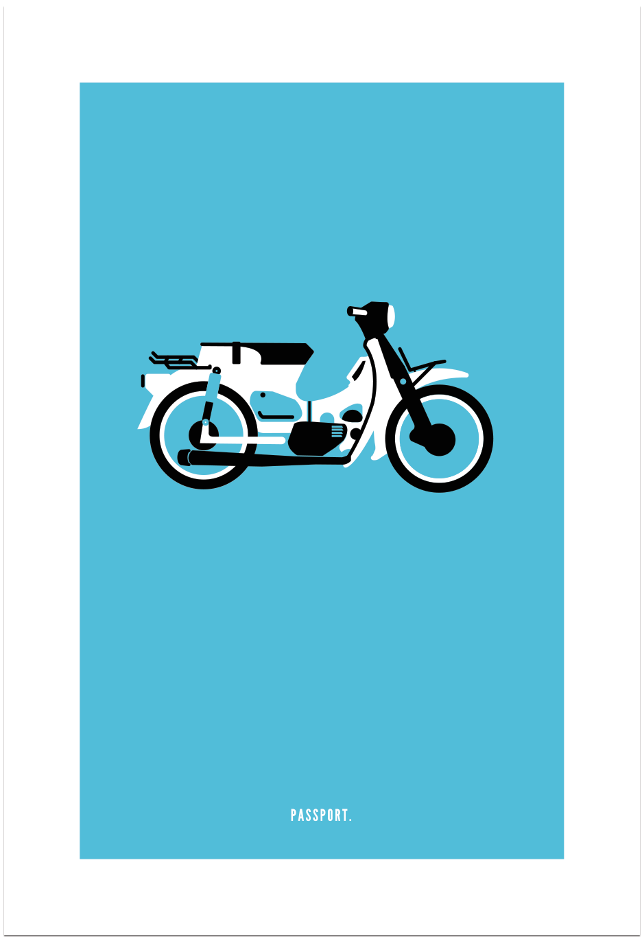 moped-print-1 copy.png