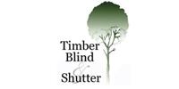 Timber Blind & Shutter