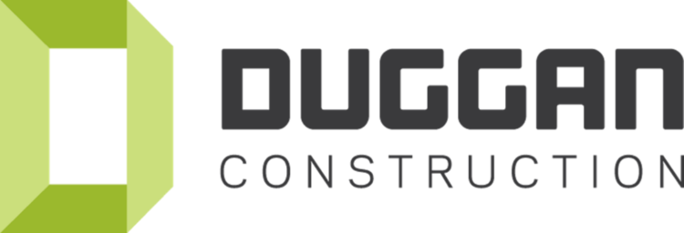 Duggan Construction