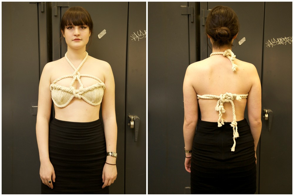 Front and Back of Rope Bra.jpg