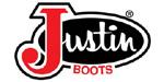 Justin-Boots-logo-72-dpi.jpg