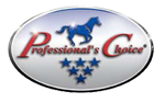 Professional's-Choice-Logo-.png