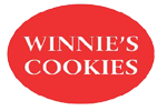 Winnies-Cookies-Logo-72-dp.png