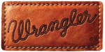 Wrangler-Logo-72-dpi.png
