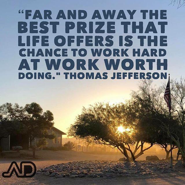 Happy Labor Day! 🐴🤠 #aldunning #teamad #workharddreambig @justinboots @wrangler @professionalschoice @purina @lubrisyn @cosequin @jwbrookscustomhats @farnam @winniescookies @cowtrac @polylast @priefert @vitaflex @schutzbrothers @MDBarnmaster