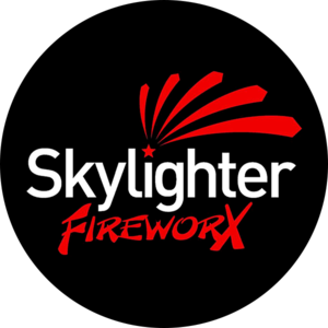Skylighter logo.png