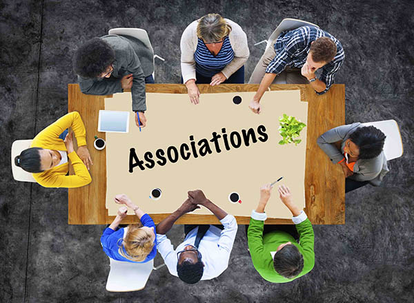 Associations-Insurance-Image.jpg