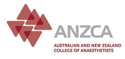 ANZCA-logo.jpg