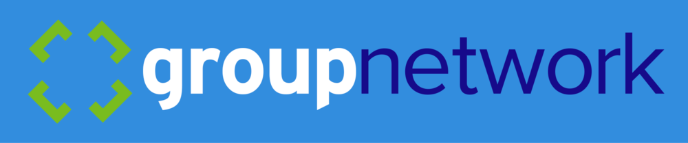 GroupNetwork LOGO.png