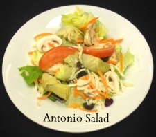 Antonio Salad.JPG