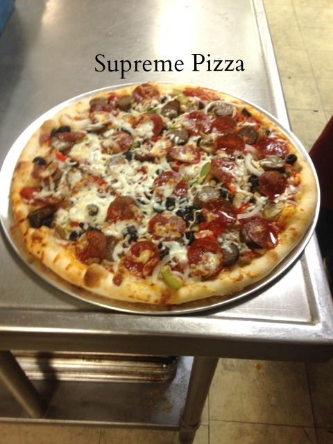Supreme Pizza.JPG