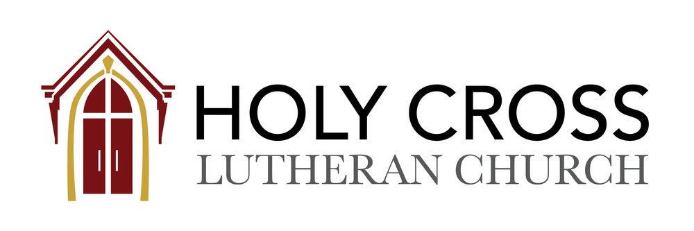 Holy.Cross.Logo.CL.jpg